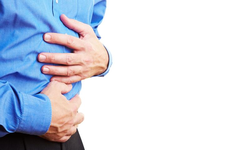 Može biti hipertenzija od pankreatitisa