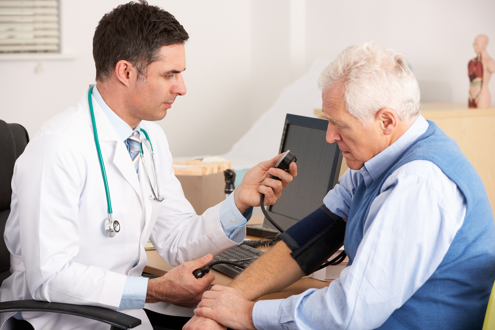 Morate uzeti papazol zajedno s drugim lijekovima za hipertenziju