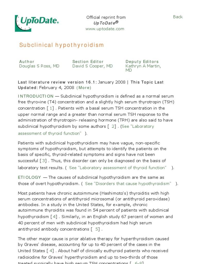 giardia hipertenzija crveno oko hipertenzije