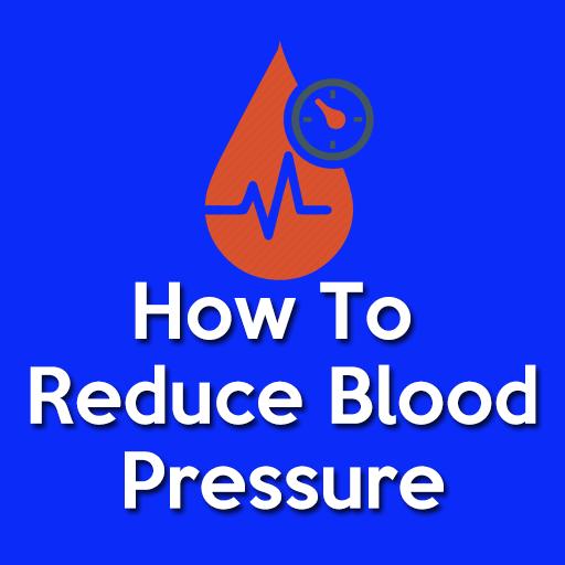 Paul Bragg postio je u liječenju hipertenzije
