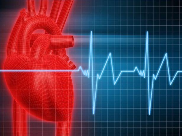 povijest bolesti hipertenzije angine pektoris vals hipertenzija