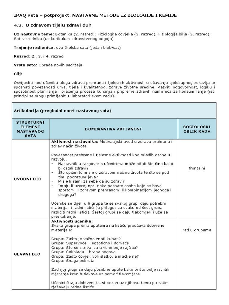 orijentalni lijek hipertenzija naselja liječenje hipertenzije