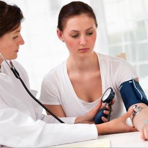 alflutop hipertenzija ekvator od hipertenzije