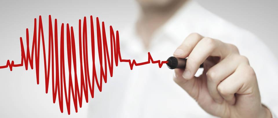 liječenje hipertenzije voroshilov
