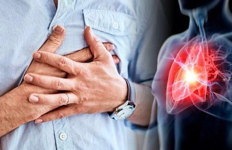 treća skupina rizika hipertenzije neurotropni sredstvo za hipertenziju