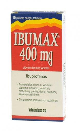 to hipertenzija tablete hipertenzija hercules