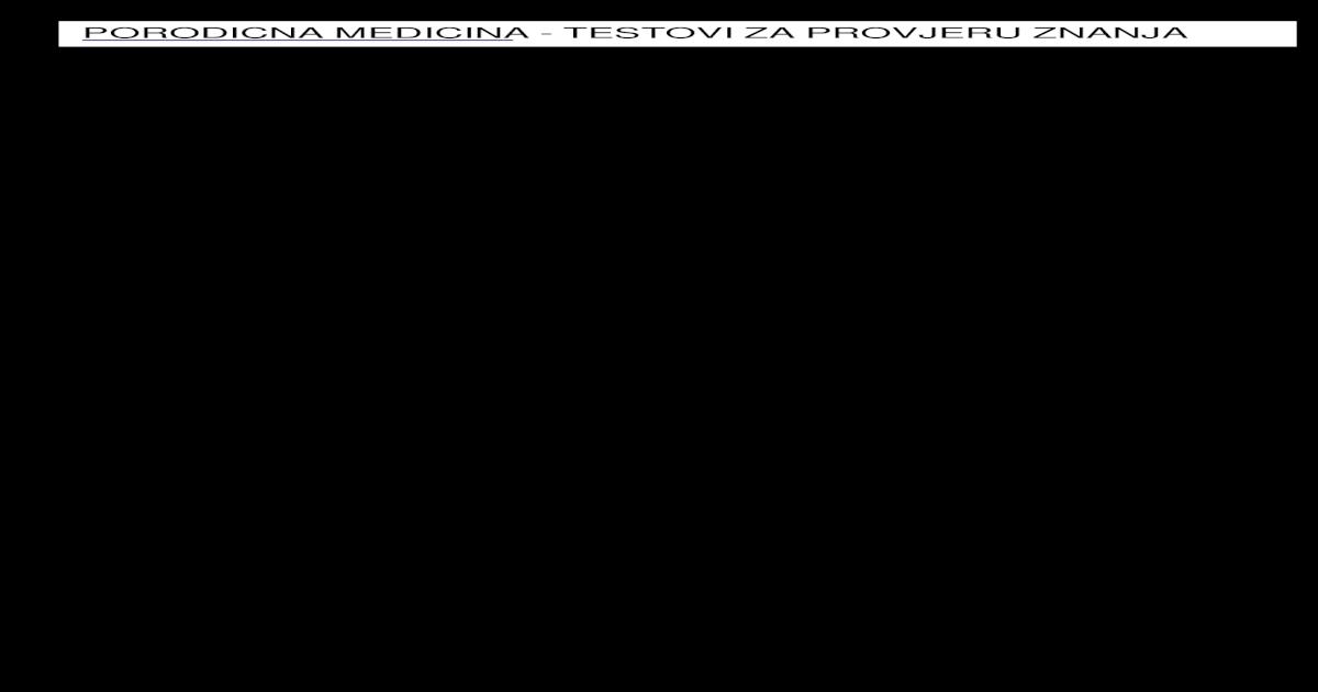 baka novine hipertenzija donacija krvi s hipertenzijom