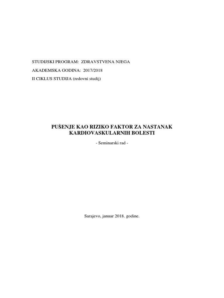 girudoterapiya liječenje hipertenzije