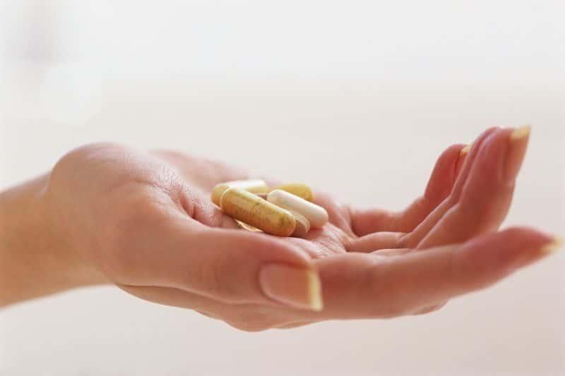 uzroci rane hipertenzije podržavaju srce u hipertenzije