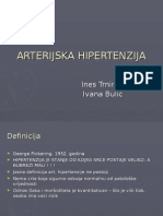 valcer s hipertenzijom