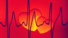 hipertenzije i ishemije