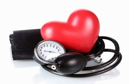 zdravlje i hipertenzija