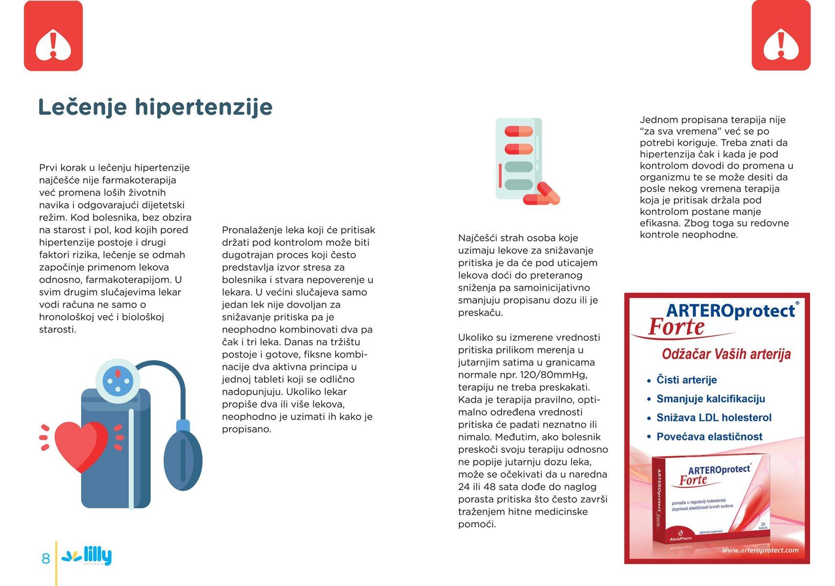hipertenzija ljudi po prvi put testosteron hipertenzija