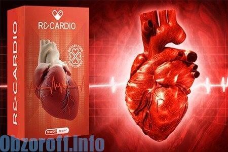 najbolje sprječavanje hipertenzije