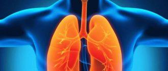 tablica pevzner hipertenzija to znači da ako je srce kolitis