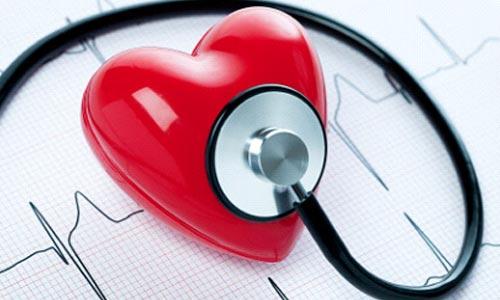 da li hipertenzija pušenje lijekovi za visoki krvni tlak za muškarce