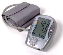 povijest hipertenzija studija liječenje hipertenzije kod žena