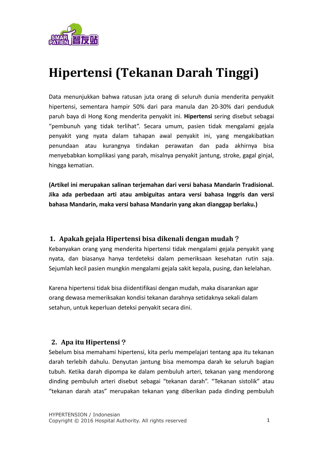 hipertenzije i mandarine narzan kupke hipertenzija