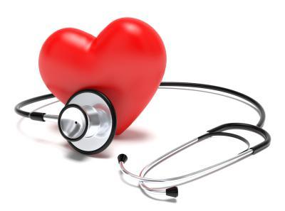 biola i hipertenzija