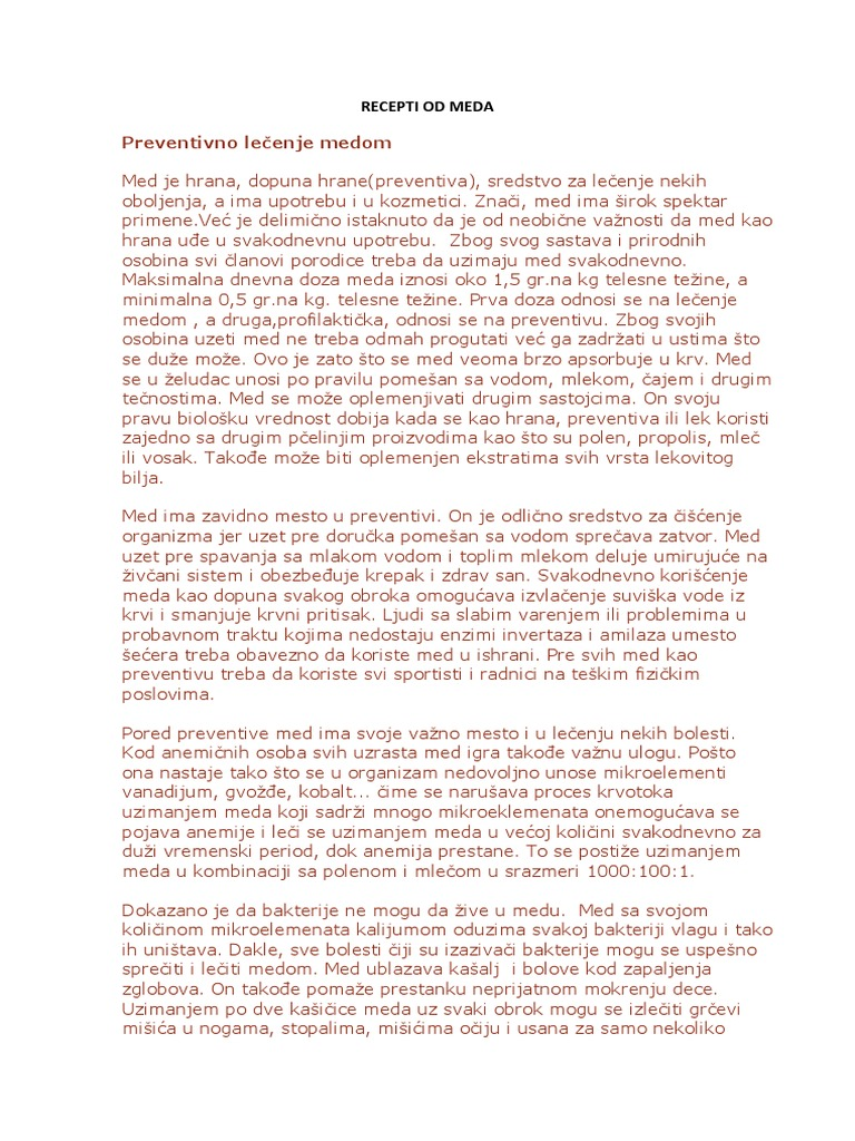 recepti od hipertenzije bora akupunktura masaža hipertenzije