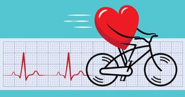 hipertenzija profesija na koji liječnik pitati ako hipertenzija