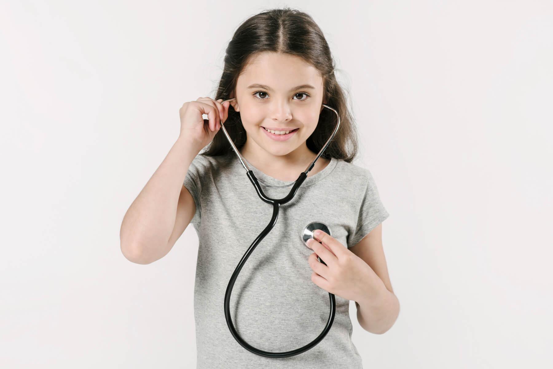 hipertenzija 1 stupanj u dijete