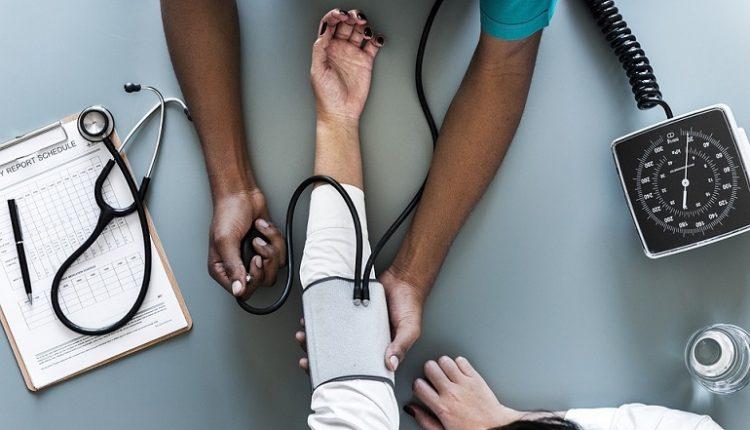 hipertenzija 1 stupanj rizika 1 korak 2