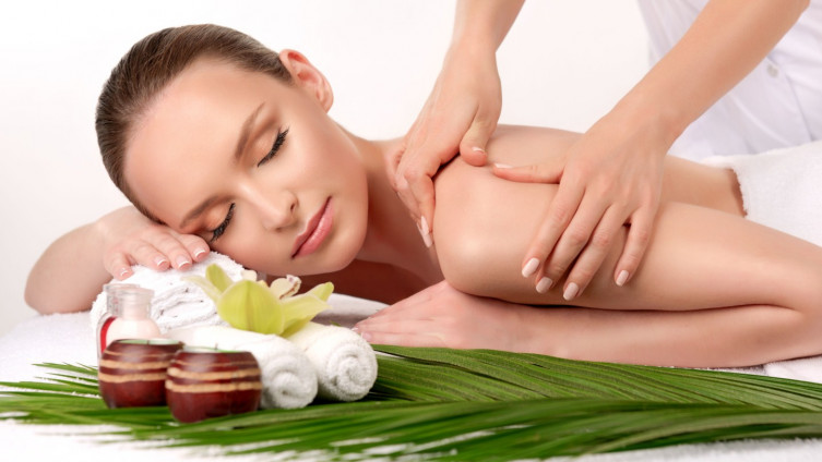 masaža shvz hipertenzije mandarinski i hipertenzija
