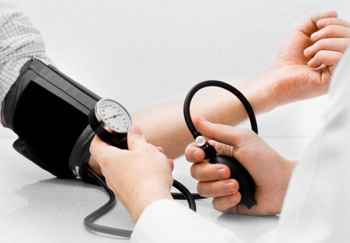 testosteron hipertenzija hipertenzija i nakapnice