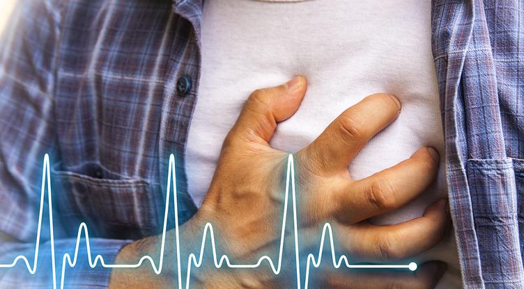tserakson hipertenzija 4. skupina rizika za hipertenziju