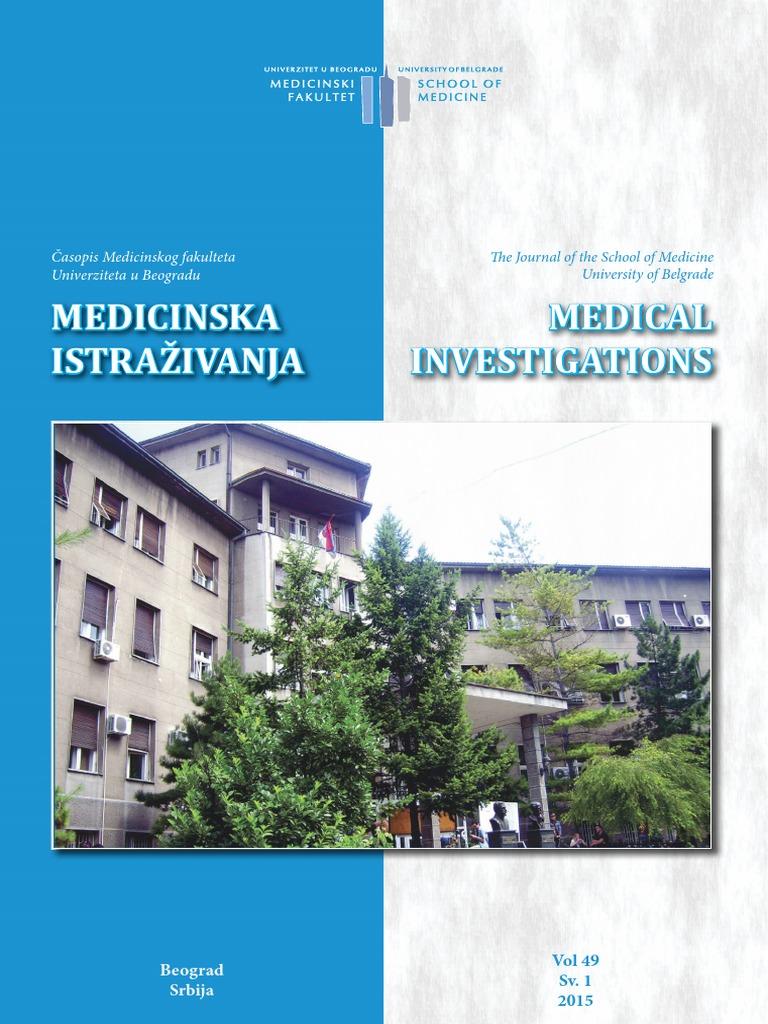 medicina. hipertenzija korak 3