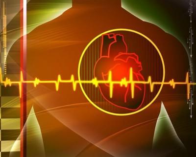 liječenje hipertenzije gledanje videa