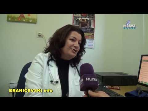 tablete protiv hipertenzije bez nuspojava novi bol u psihijatrima srce regije