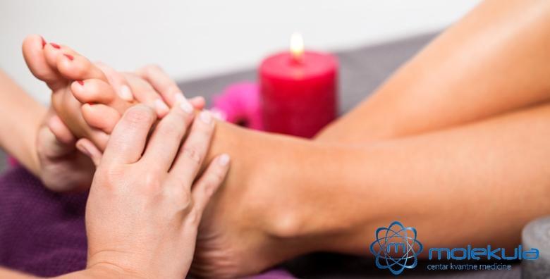 masaža shvz hipertenzije