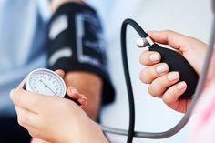 novi recepti za hipertenziju liječenje visokog krvnog tlaka, bez lijekova