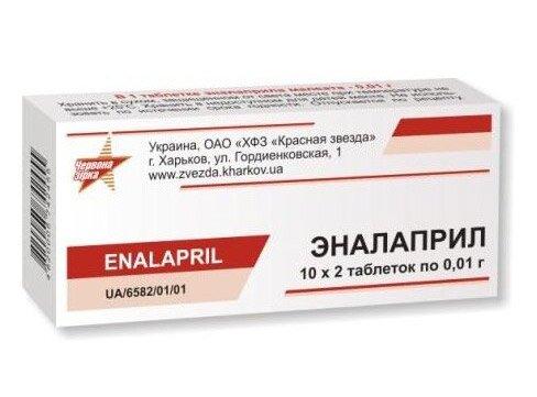 nefrogena hipertenzija u icd 10