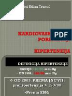 hipertenzije kod ishemijske kapi hipertenzija stupanj 2 forum