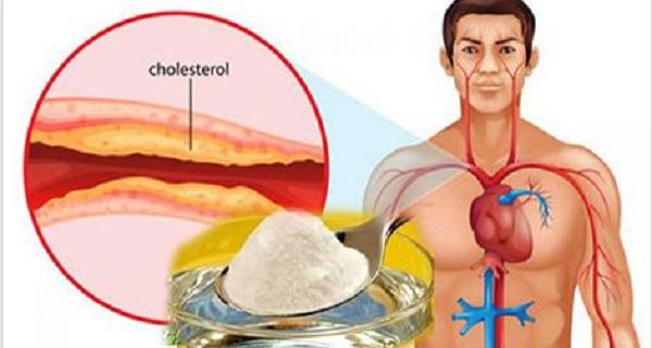 indikacija za hipertenziju carskim rezom