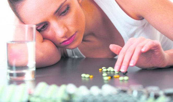 menopauzi i hipertenzija