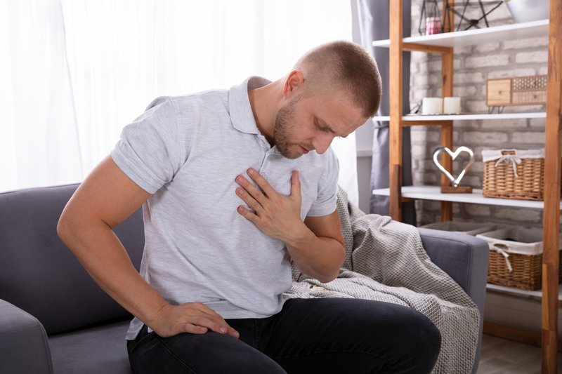 hipertenzija je invalidnost