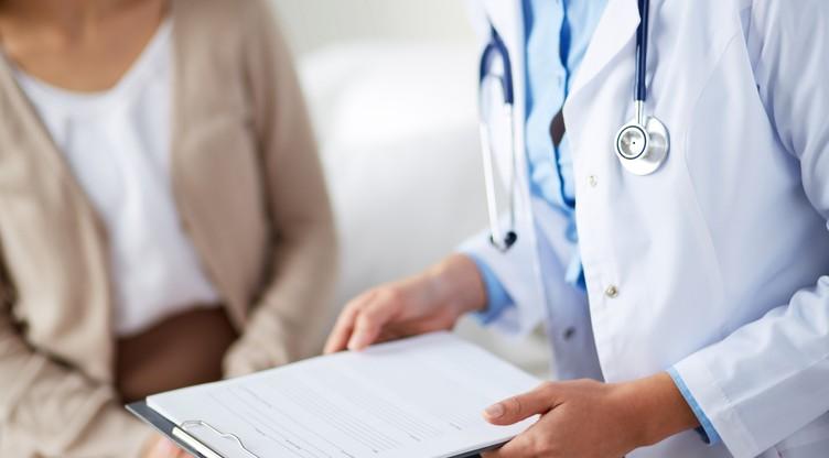 zvati hitnu pomoć za hipertenziju kako izgubiti težinu brzo za hipertenziju