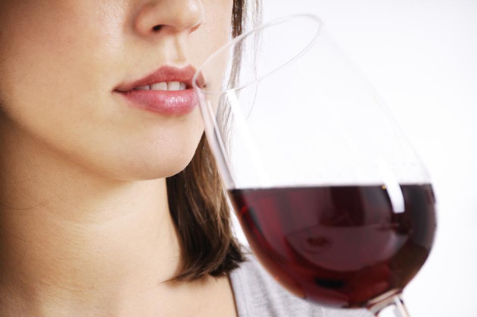 vino hipertenzija što dolazi do promjena u hipertenziji