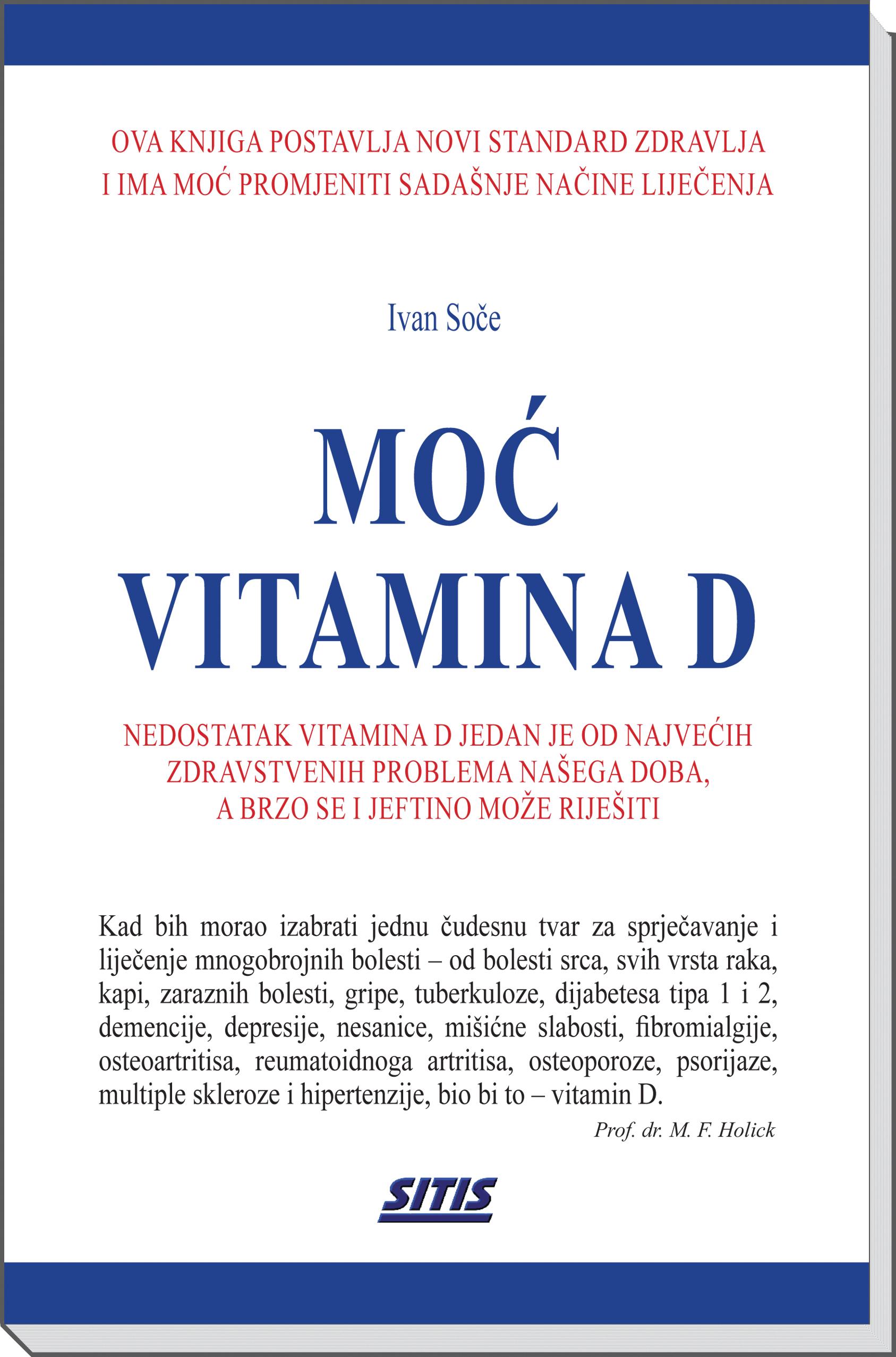 vitamin hipertenzije liječenje hipertenzije stupanj 4