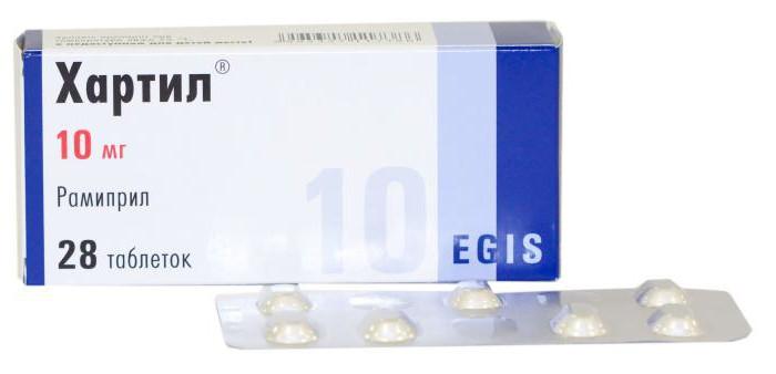 za liječenje hipertenzije menovazin