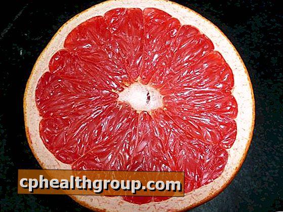 grejp hipertenzija