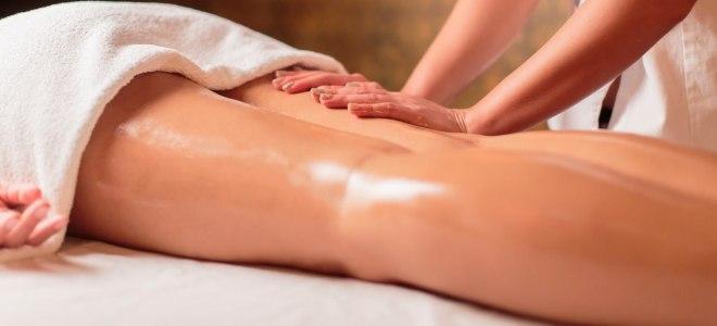 masaža kontraindikacija hipertenzija