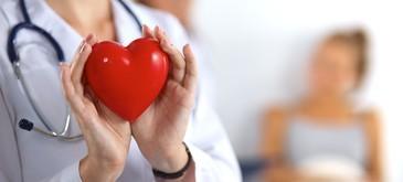 liječenje angine i hipertenzije