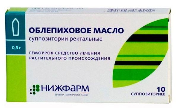hipertenzija, pritužbe oka