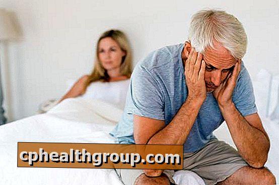 Seksualna želja i hipertenzija ,hipertenzija tijekom poroda