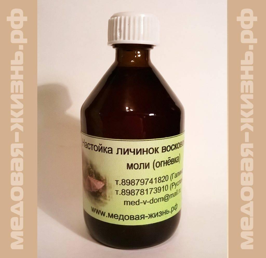 lek lijek za hipertenziju kako da biste dobili osloboditi od hipertenzije vježbe